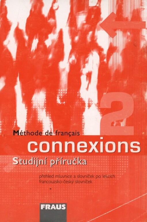 Connexions 2 Studijní příručka