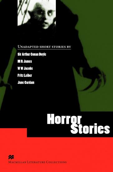 MLC Horror Stories