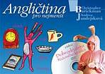 Zábavná angličtina pro děti - Králík Bunny a jeho dobrodružství