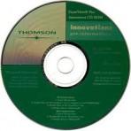 INNOVATIONS PRE-INTERMEDIATE - EXAMVIEW CD-ROM
