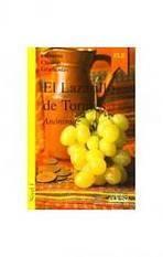 Colección Lecturas Clásicas Graduadas 1. LAZARILLO DE TORMES