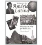 IMAGENES DE AMERICA LATINA PRACTICAS