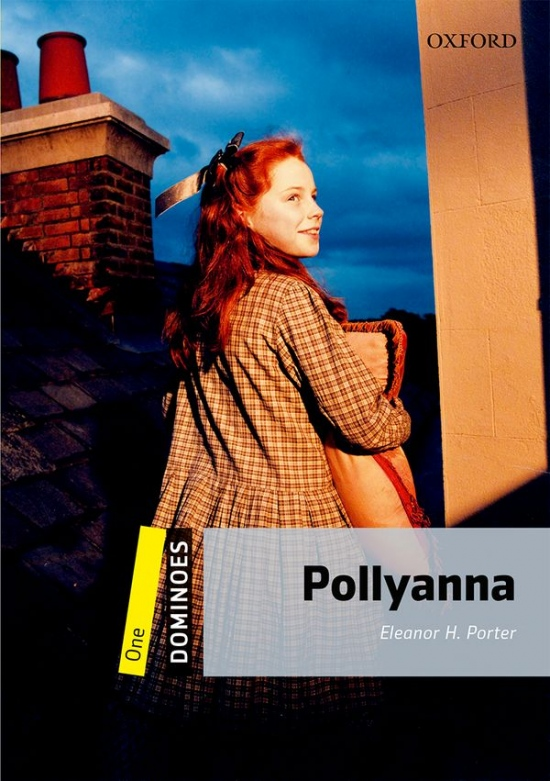 Dominoes 1 (New Edition) Polyanna