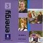 Energy 3 CD-ROM