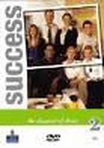 Success Pre-Intermediate DVD PAL