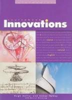 INNOVATIONS INTERMEDIATE STUDENT´S BOOK
