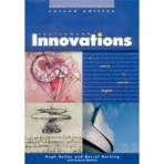 INNOVATIONS UPPER-INTERMEDIATE STUDENT´S BOOK : 9780759398474