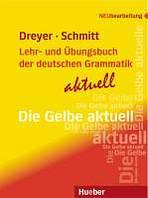 Lehr- und Übungsbuch der deutschen Grammatik - aktuell Lehrbuch