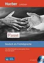 Leichte Literatur A2: Dr. Faust, Paket