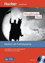 Leichte Literatur A2: Siegfrieds Tod, Paket