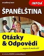 Španělština - otázky a odpovědi nejen k maturitě