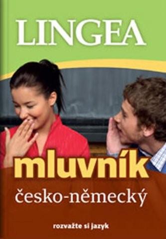 Česko-německý mluvník