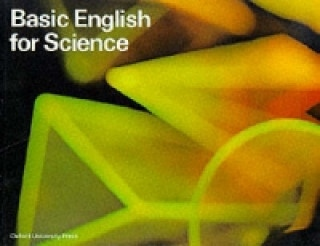 BASIC ENGLISH FOR SCIENCE STUDENT´S BOOK