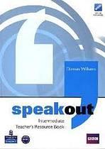 Speakout Intermediate Teacher´s Book