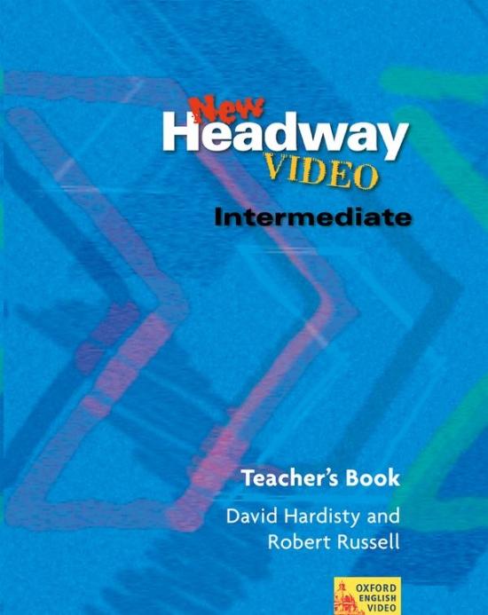 New Headway Intermediate Video Guide