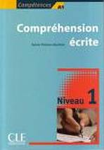 COMPREHENSION ECRITE 1