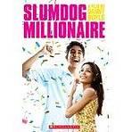 Scholastic Readers 4: Slumdog Millionaire (book+CD)