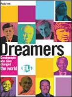 DREAMERS - Photocopiable + CD