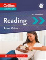 Collins English for Life B1+ Intermediate: Reading