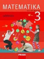Matematika 3 pro ZŠ