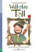 Junge ELI-Lektüren 2 WILHELM TELL+ CD