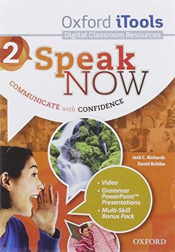 Speak Now 2 iTools DVD-ROM