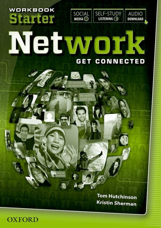 Network Starter Workbook