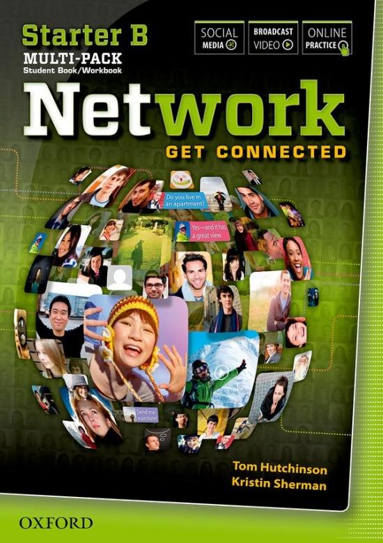 Network Starter Multipack B