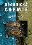Organická chemie (pro gymnázia)