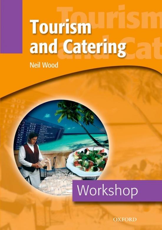 Workshop Tourism & Catering