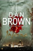 Inferno - Dan Brown : 9780593072493