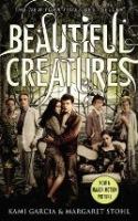 Beautiful Creatures (film) : 9780141346144