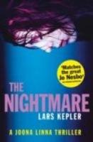 Nightmare : 9780007478262