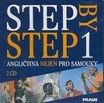 Step by Step 1 CD /2ks/ : 8594022780467