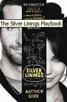 Silver Linings Playbook (film) : 9781447219897