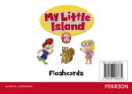 My Little Island 2 Flashcards