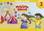 My Little Island 3 Teacher´s Book