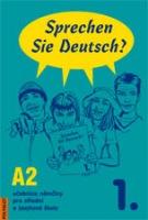 Sprechen Sie Deutsch? 1 - učebnice