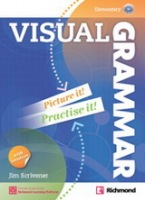 Visual Grammar 1 Digital Book : 9788466812283