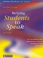 Helping Students to Speak
