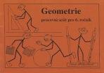 Geometrie 6 - pracovní sešit (6-13)