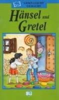 LESEN LEICHT GEMACHT GRÜNE EDITION Hänsel und Gretel + CD