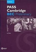 Pass Cambridge BEC - Preliminary - Workbook