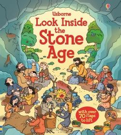 Look inside Stone Age