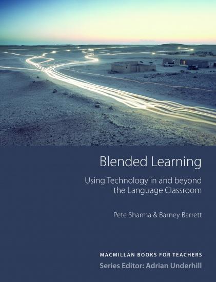 Blended Learning  : 9780230020832