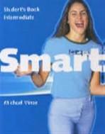 Smart Intermediate Level Student´s Book : 9780333933350
