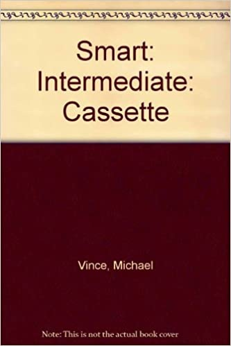 Smart Intermediate Level Cassette