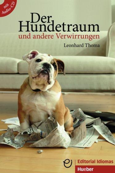 Der Hundetraum und andere Verwirrungen : 9783190116775