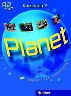 Planet 2 Kursbuch