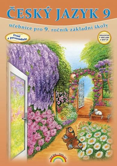 Český jazyk 9 – učebnice, Čtení s porozuměním 99-50
